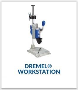 Dremel® Workstation 220