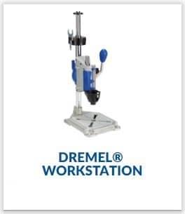 Dremel® Workstation 220