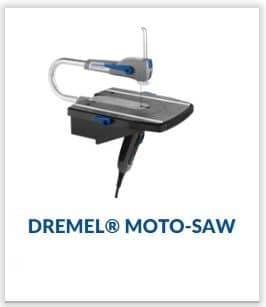 Moto-Saw