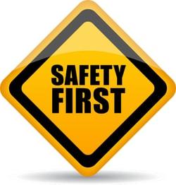 ασφαλης χρηση εργαλειων