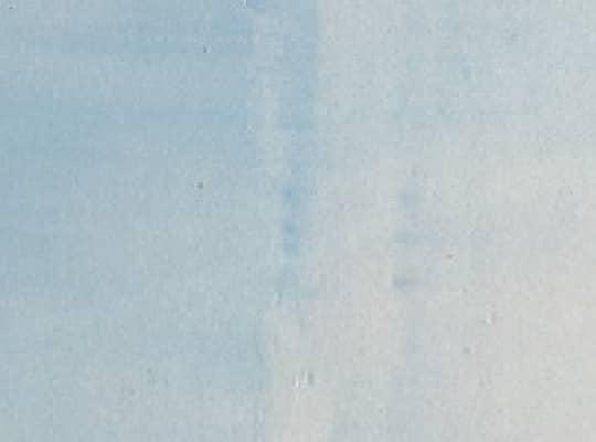 Ασπρίλες στο Χρώμα των Εξωτερικών Τοίχων