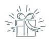 Δώρα που ξεχωρίζουν