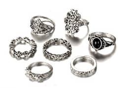 κασετινα-για-δαχτυλιδια