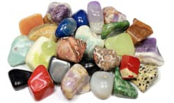 κασετινα-συλλογης-πετρωματων