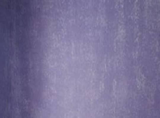 το χρώμα δεν στρώνει καλά στον τοιχο