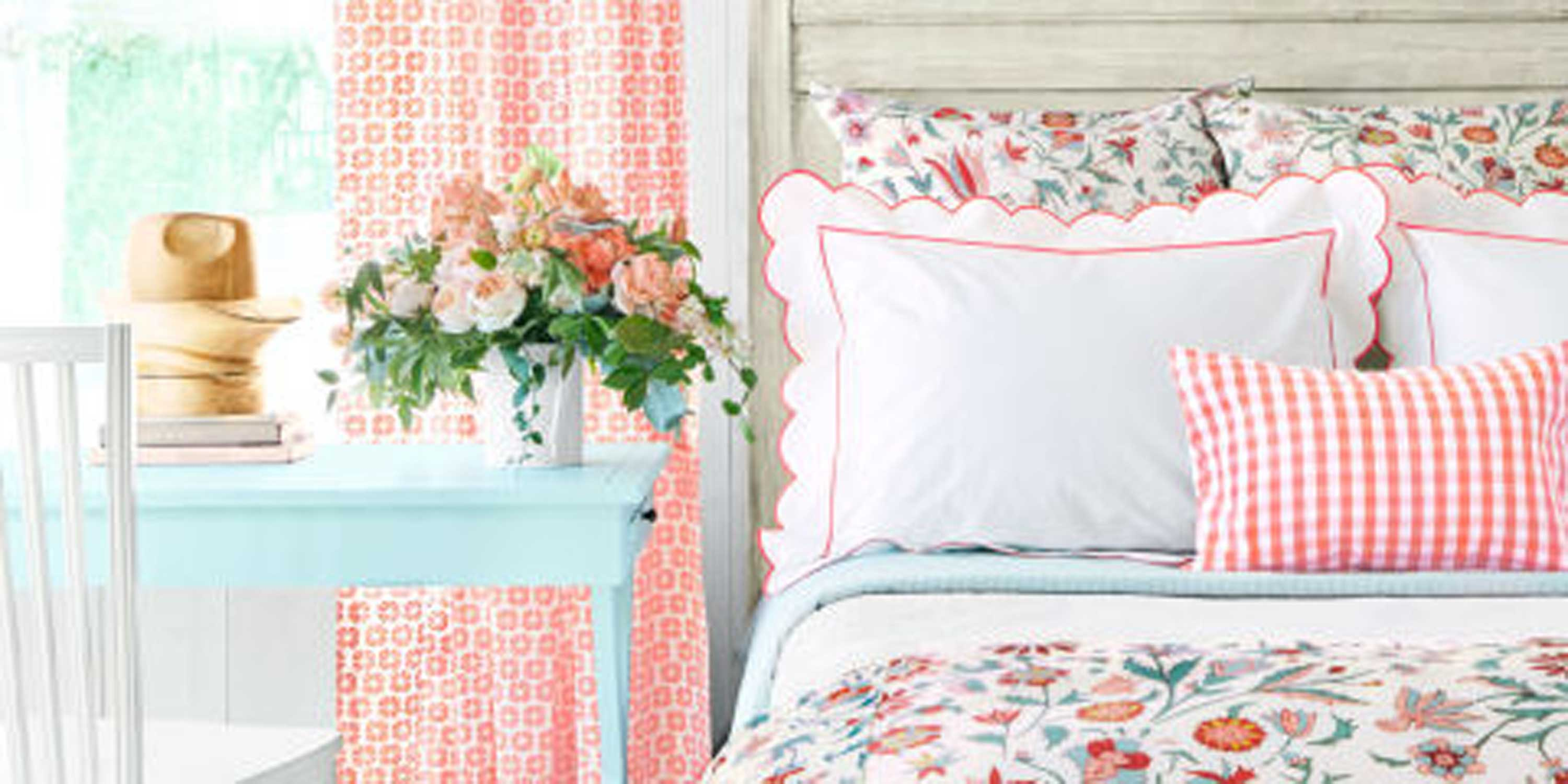 Vintage for Cute bedroom ideas for 13 year olds
