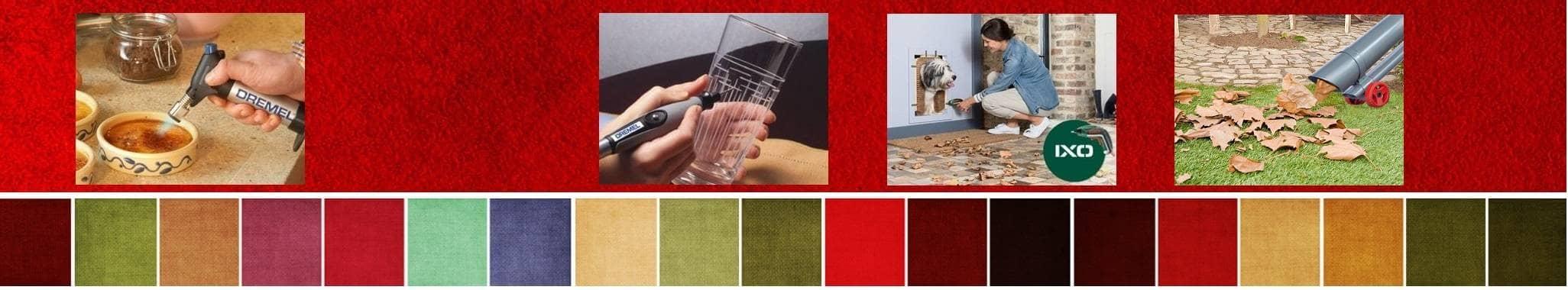 <a href='http://www.saragoudas.gr/ell/categories/Idees-gia-Dora'>Λατρεύετε τα Δώρα; Δείτε Πρωτότυπες Ιδέες! </a>