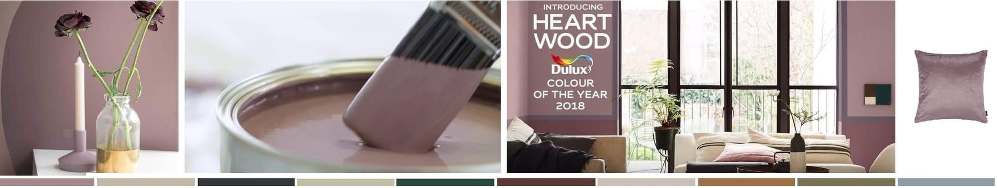 <a href='http://www.saragoudas.gr/ell/categories/Heart-Wood-Dulux-einai-to-xroma-tis-xronias-2018'>Heart Wood Δείτε το Χρώμα της Χρονιάς 2018 μέσα από Εικόνες</a>
